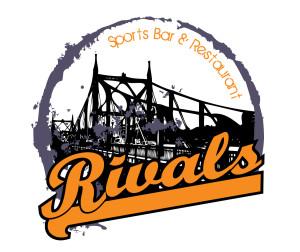 Logo_final_restaurant