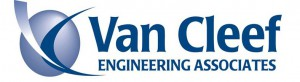 Van Cleef Engineering Associates LLC company