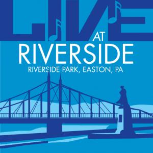 liveatriverside_logo