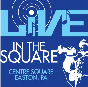 liveinthesquare_logo
