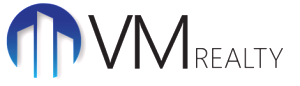 vmrealty-logo