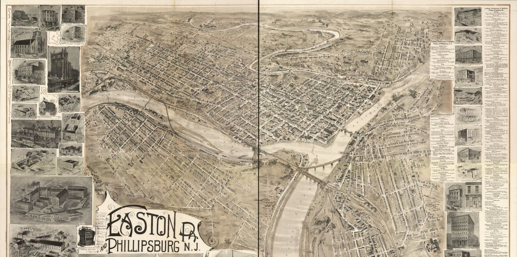 1900-easton-map
