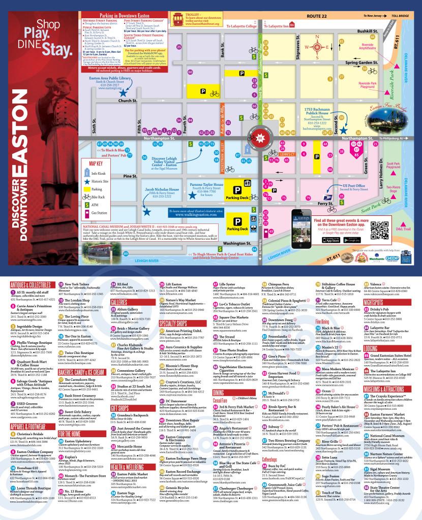 2015Map_kioskposter
