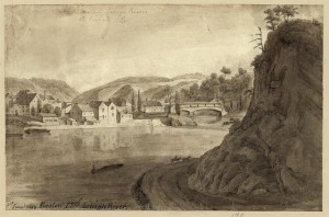 lehigh-river-old