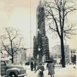 Easton Dec. 13, 1952 Front