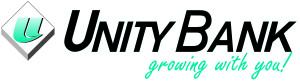UDiamondUNITYBANK_wide
