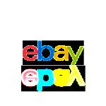 ebay2.0_2