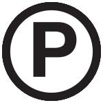 parkingP