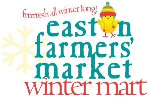 wintermarket_logo