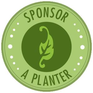 PlanterSponsorLogo